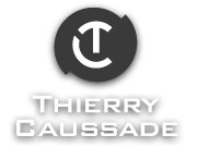 Thierry CAUSSADE